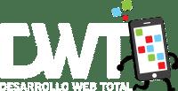 Desarrollo Web Total