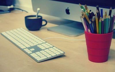 5 Habilidades que debe tener un equipo de una empresa de Desarrollo Web