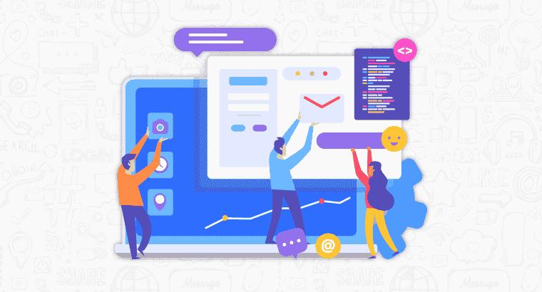 contratar-agencia-diseño-desarrollo-web