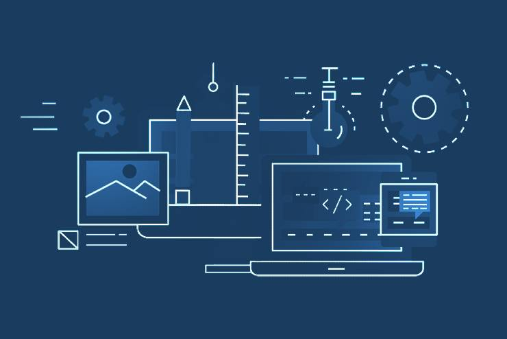 procesos-desarrollo-web-wordpress